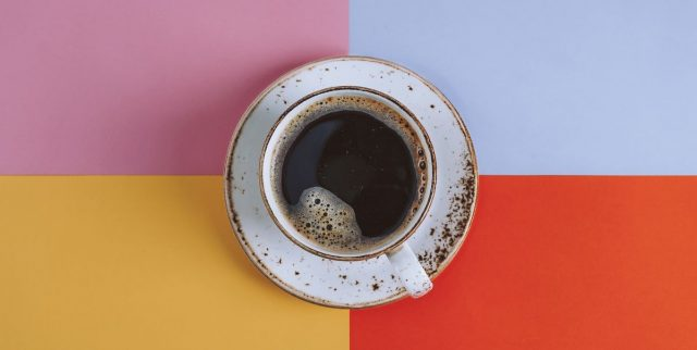 History of Coffee – Surprising Facts About Coffee and Caffeine