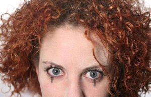 7 Effective Ways to Fix a Perm Gone Wrong
